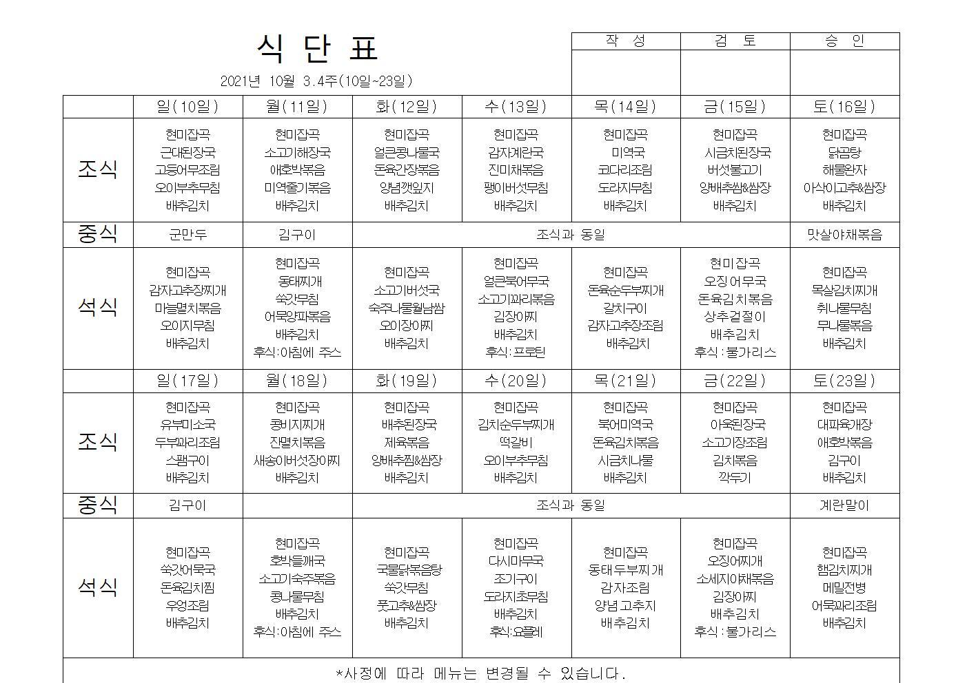 식단표2020년10월1~2주 (2)002.jpg
