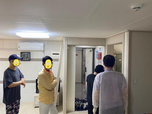 [꾸미기]KakaoTalk_20210909_143441523_01.jpg