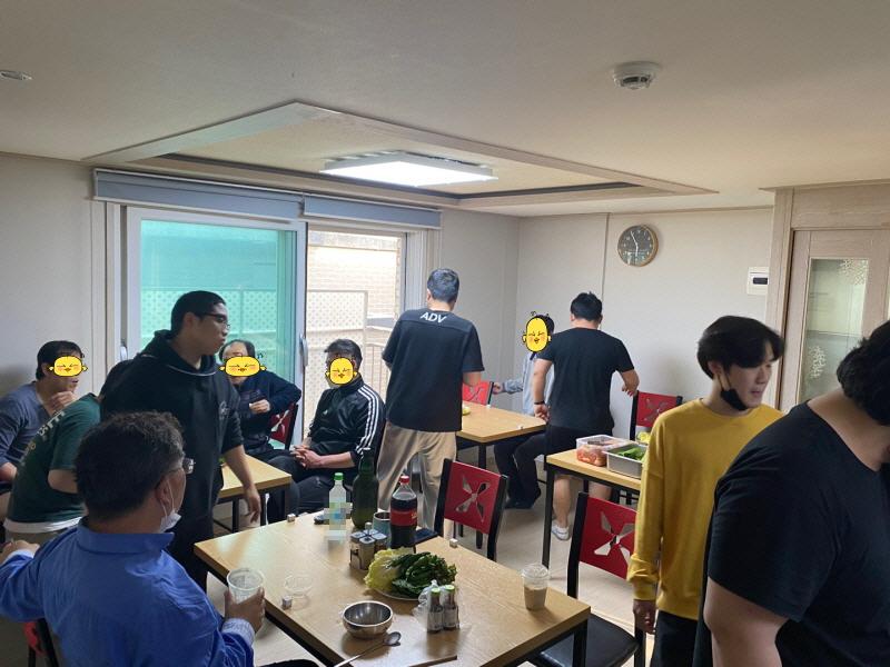 [꾸미기][꾸미기]KakaoTalk_20210528_101612435.jpg